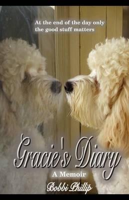 Gracie's Diary: A Memoir (Paperback)