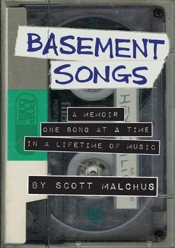 Basement Songs (Paperback)