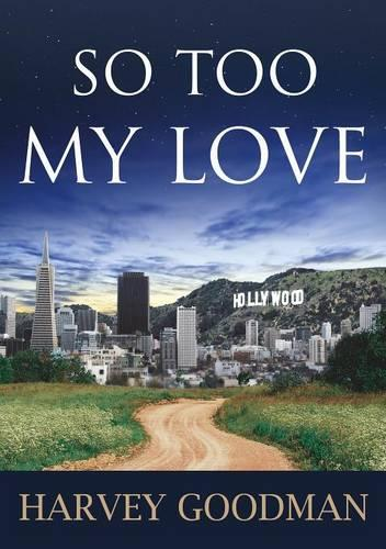 So Too My Love (Paperback)