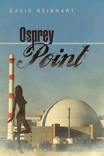 Osprey Point (Paperback)