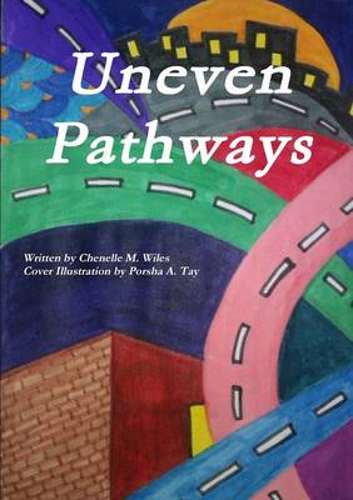 Uneven Pathways (Paperback)