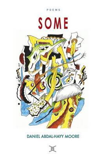 Some / Poems (Paperback)