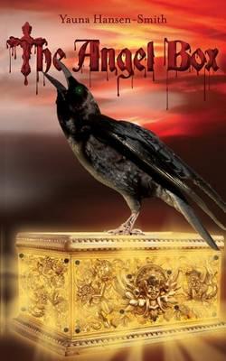 The Angel Box (Paperback)