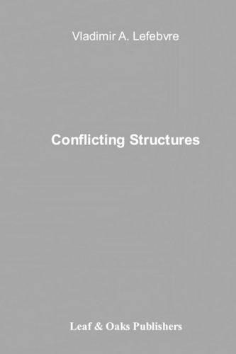 Conflicting Structures (Paperback)