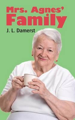 Mrs. Agnes' Family (Paperback)