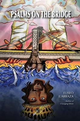 Psalms on the Bridge (Hardback)