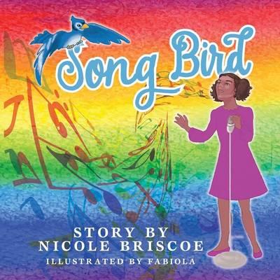 Song Bird (Paperback)