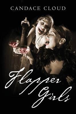 Flapper Girls (Paperback)
