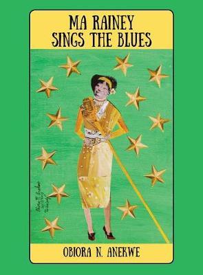 Ma Rainey Sings the Blues (Hardback)