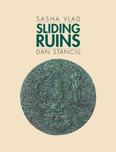 Sliding Ruins (Paperback)