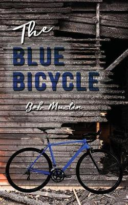 The Blue Bicycle (Paperback)