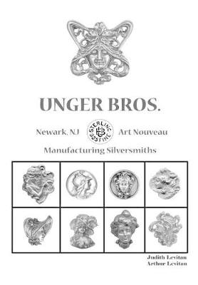Unger Bros. (Hardback)
