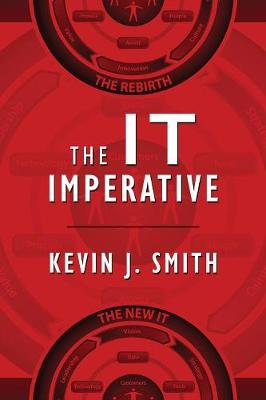 The IT Imperative (Paperback)
