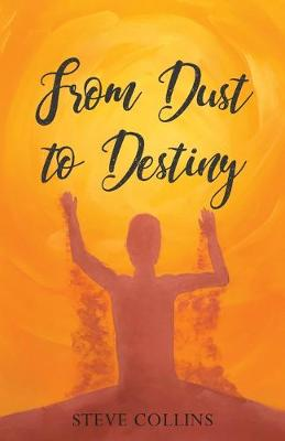 From Dust To Destiny (Paperback)