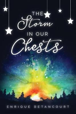 The Storm in Our Chests (Paperback)