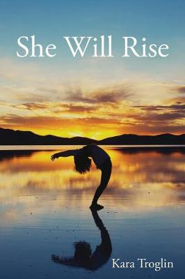 She Will Rise (Paperback)