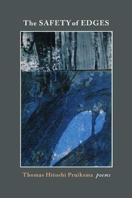 The Safety of Edges (Paperback)