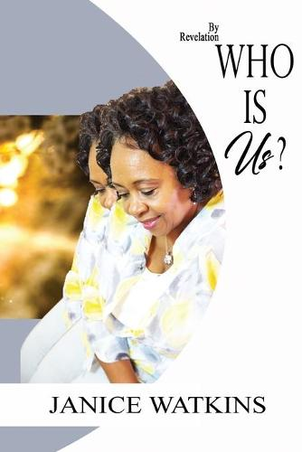 Who Is Us? (Paperback)