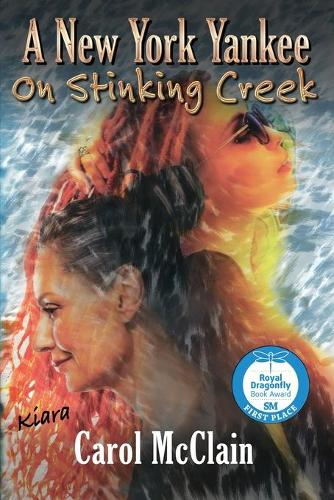 A New York Yankee on Stinking Creek (Paperback)