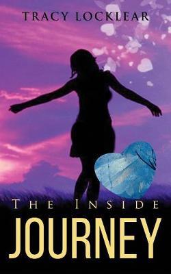 The Inside Journey (Paperback)