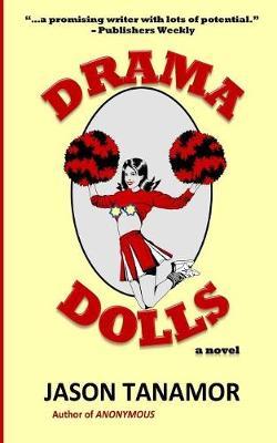 Drama Dolls (Paperback)