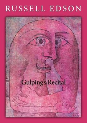 Gulping's Recital (Paperback)