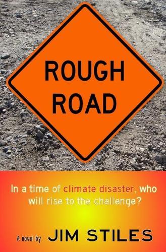 Rough Road (Paperback)