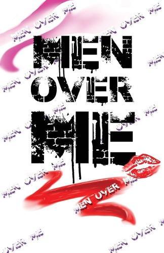 Men Over Me (Paperback)