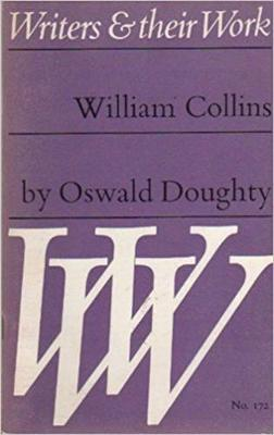 William Collins - Writers and their Work (Paperback)