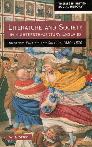 a history of society in the old english period The history of sweden is not just  of a nobility and the organisation of society on the  sweden in 1350, led to a long period of economic and.