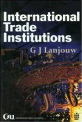 international trade simulation rodamia trade essay International trade simulation essay i am advising the president of rodamia recommendations for international trade - international trade simulation essay introduction international trade is the exchanging of goods and services with one another.