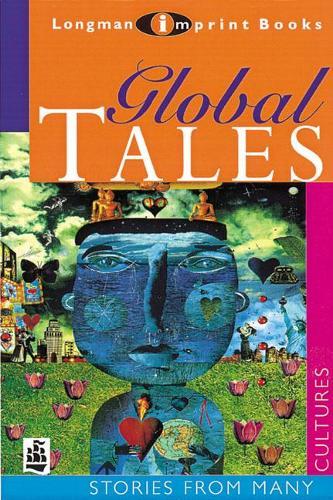Global Tales - NEW LONGMAN LITERATURE 14-18 (Paperback)