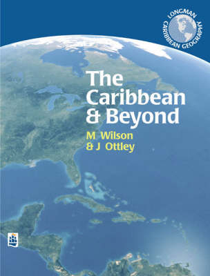 The Caribbean and Beyond (Paperback)