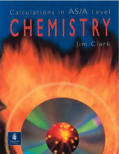 Chemistry : A Textbook by Nigel P  Freestone | Waterstones