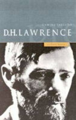 A Preface to Lawrence - Preface Books (Paperback)