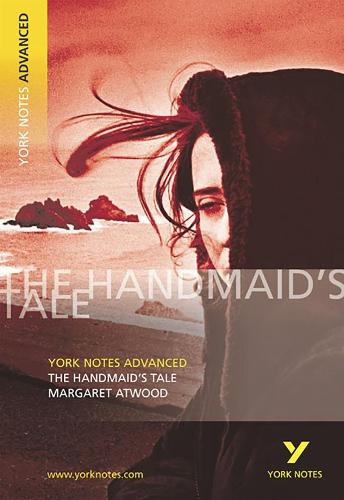 Click to view product details and reviews for The Handmaids Tale York Notes Advanced.