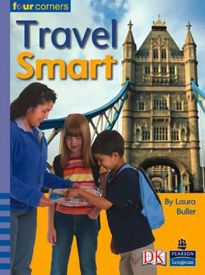 Four Corners: Travel Smart (Pack of Six) - Four Corners