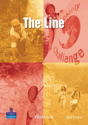 The Line Workbook: DVD/Video 1 - Challenges (Paperback)