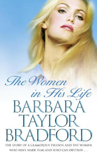 The Women in His Life (Paperback)