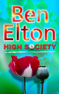 High Society (Hardback)