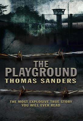 The Playground (Hardback)