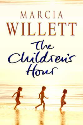 The Children's Hour (Hardback)
