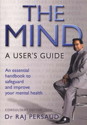 The Mind: A User's Guide (Paperback)