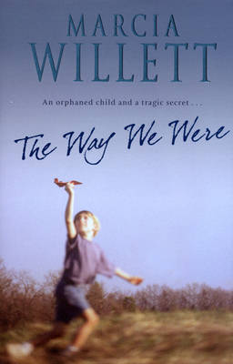 The Way We Were (Hardback)