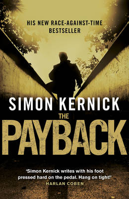 The Payback (Paperback)