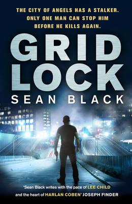 Gridlock (Hardback)