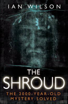 The Shroud (Hardback)