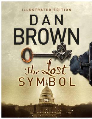 The Lost Symbol (Hardback)