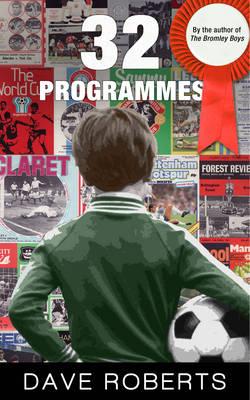 32 Programmes (Paperback)