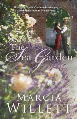 The Sea Garden (Hardback)